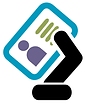 membership_icon_2.png