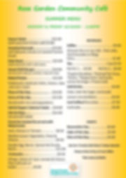 Term 1 full menu 2020.jpg