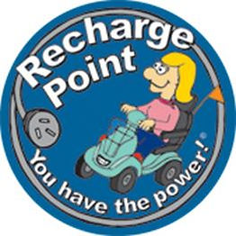 Recharge point logo.jpg