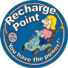 Recharge point logo.jpg