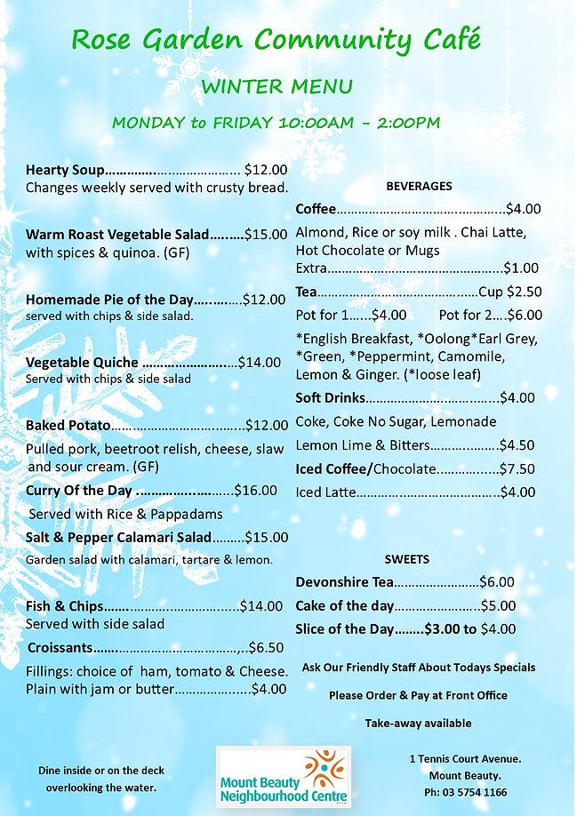 Term 3 Winter  full menu 2021.jpg
