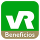 VR Beneficios Png.png