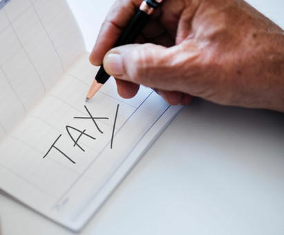 Entenda os incentivos fiscais e veja para que servem