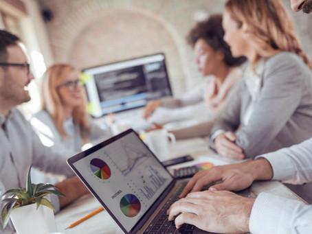 Gestão de benefícios: por que é importante e como fazer uma gestão eficiente?