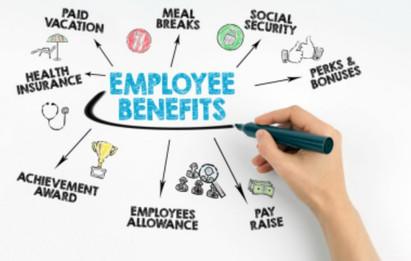 7 Estratégias para uma boa gestão de Benefícios Corporativos