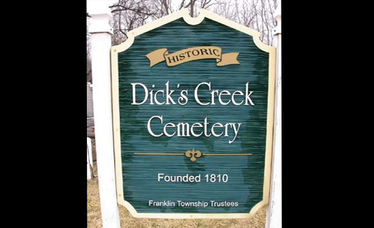 dick creek 1a.png