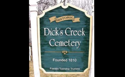 dick creek 1a.png