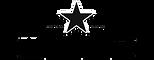 03_Heineken-Logo-black.png