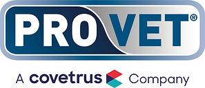 Provet_Covetrus_Company_logo.JPG