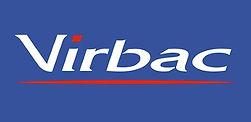 Virbac logo without white border.jpg