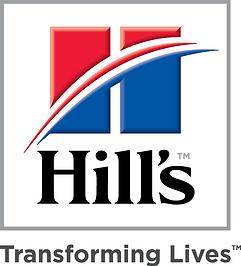 Hills Logo 2019.png