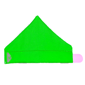 Green_front_siteprod.png
