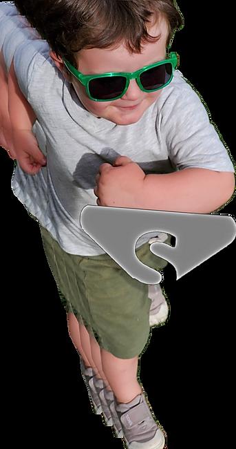 grayson snap superhero.png