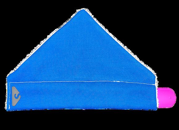 Solid Blue SnapNap