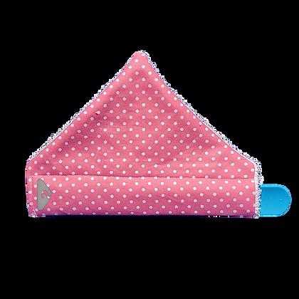 Pink Dot SnapNap