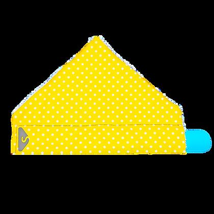 Yellow Dot SnapNap