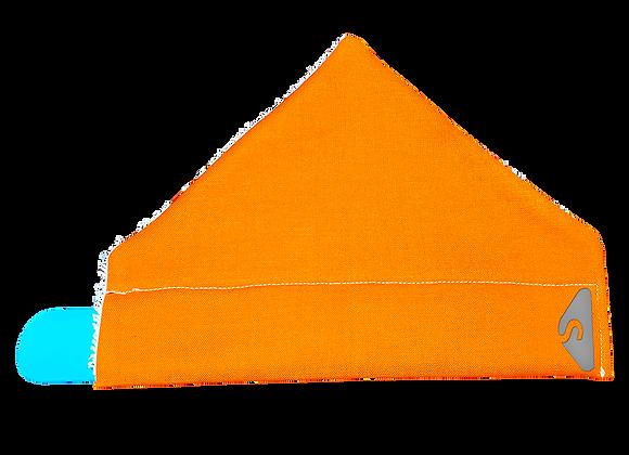 Solid Orange SnapNap