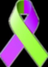 GP covid-frontline_ribbon.png