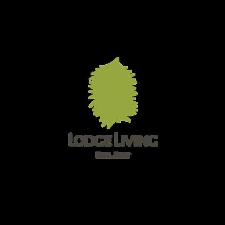 LODGE_LIVING.png
