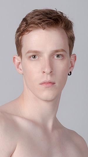 Jon Spigner
