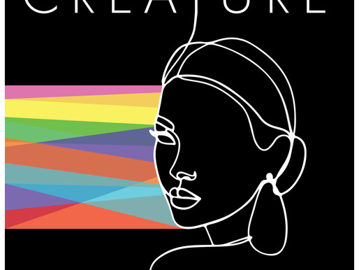 Emotional Creature Film Premiere and Talkback- March 19th