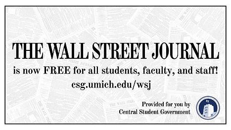 wall street journal-02.jpg