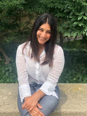 Nithya Arun.JPG