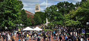 cropped-1280px-universityofmichigandiag.