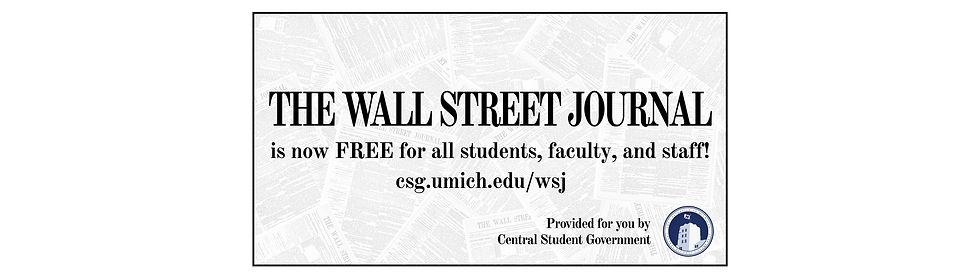 wall street journal_website-02.jpg