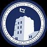 CSG logo (1).png