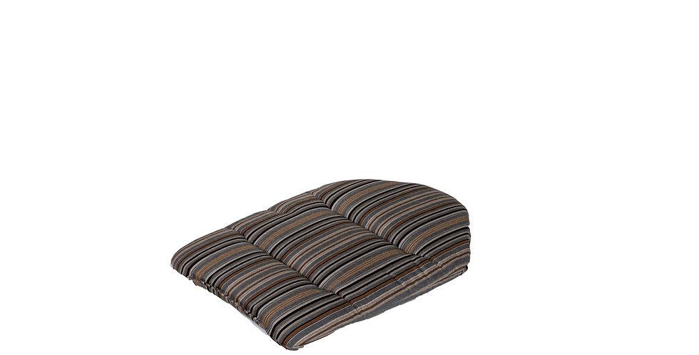 Cozi Back Cushion