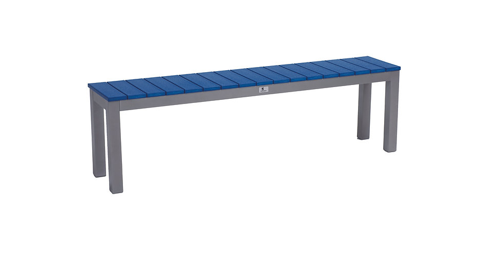 "Pax 62"" Dining Bench"