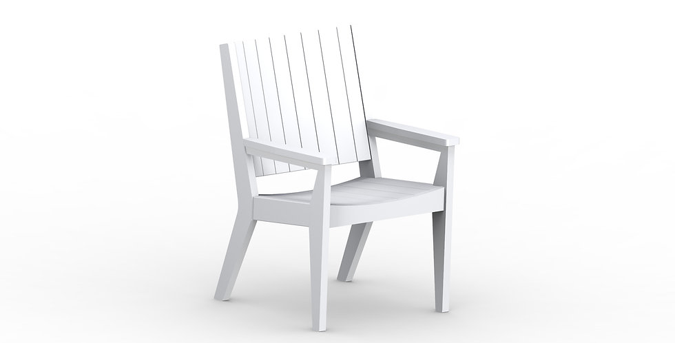 Mayhew Chat Dining Chair
