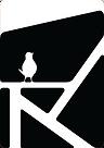 BG Bird 2.png