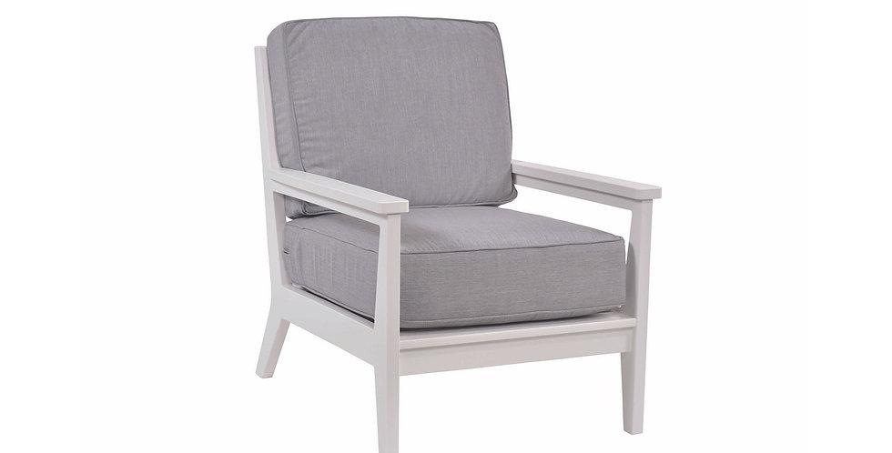 Mayhew Cub Chair