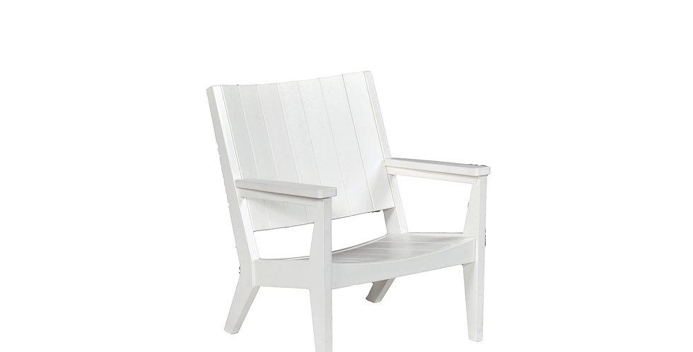 Mayhew Chat Chair