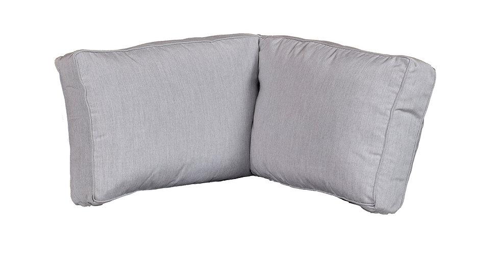 Mayhew Sectional Corner Back Cushion