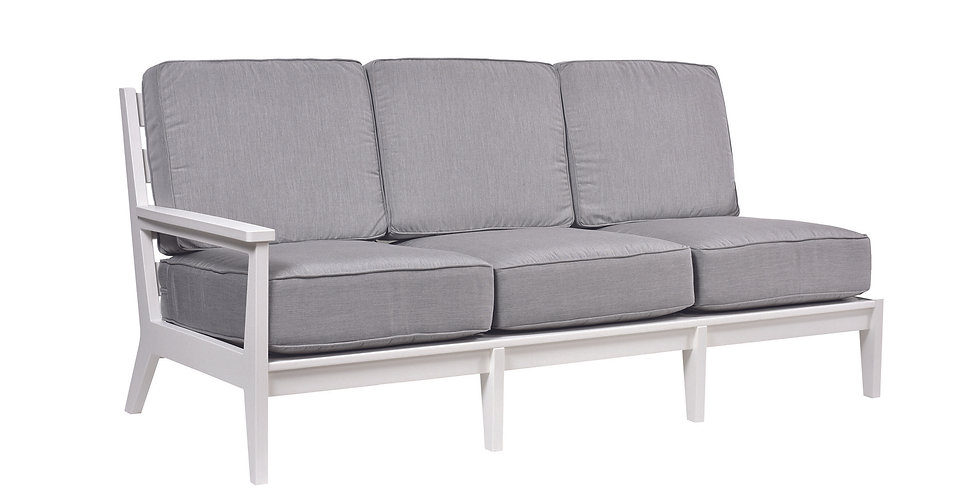 Mayhew Right Arm Sofa