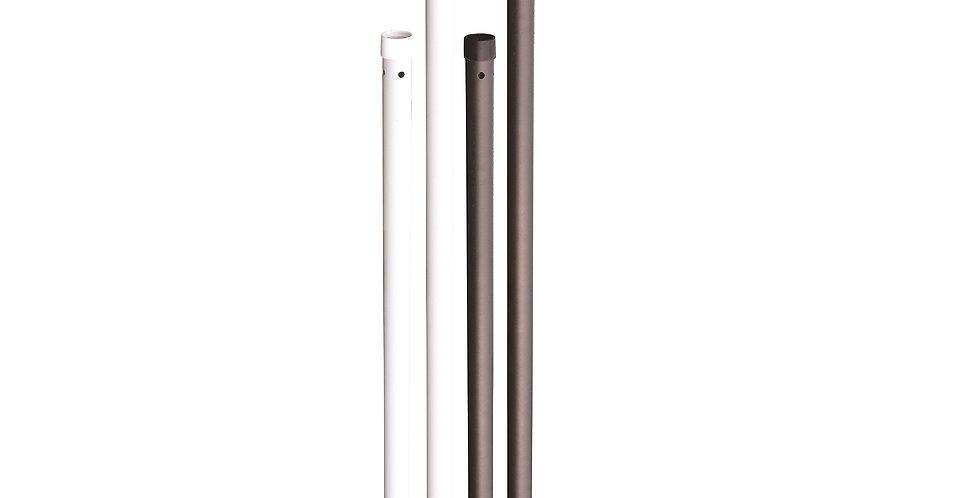 Umbrella Extension Poles