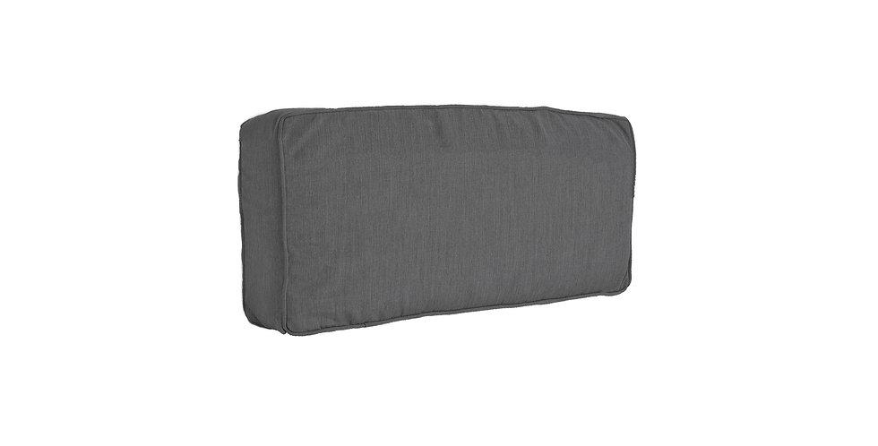Nordic Back Cushion