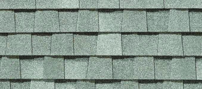 Cobblestone Gray
