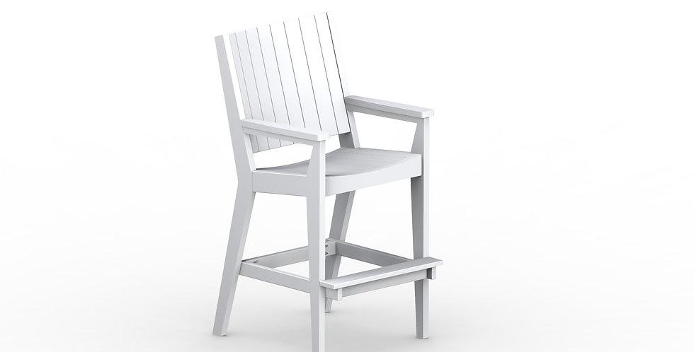 Mayhew Chat XT Chair