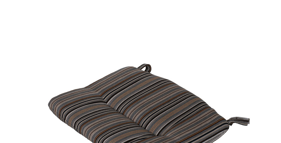 Single Comfo /Cozi Back Seat Cushion