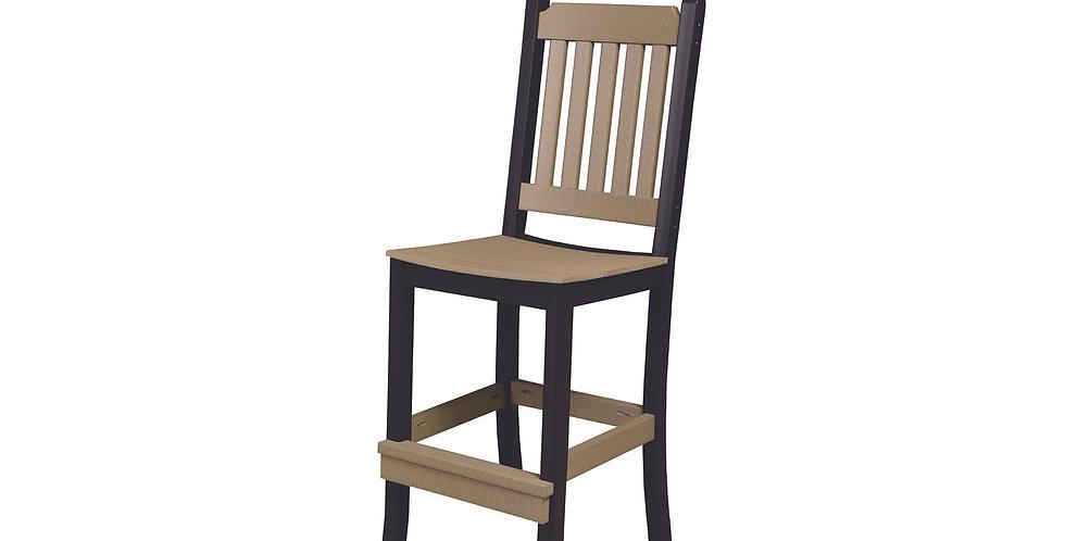 Garden Mission XT Chair