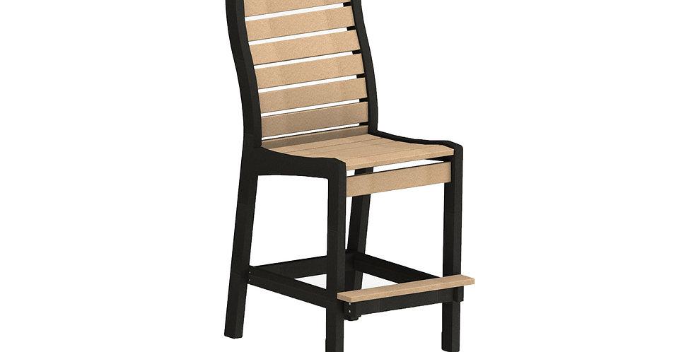 Bristol Bar Chair