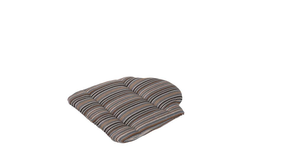 Cozi Back 3-Seat Center Cushion