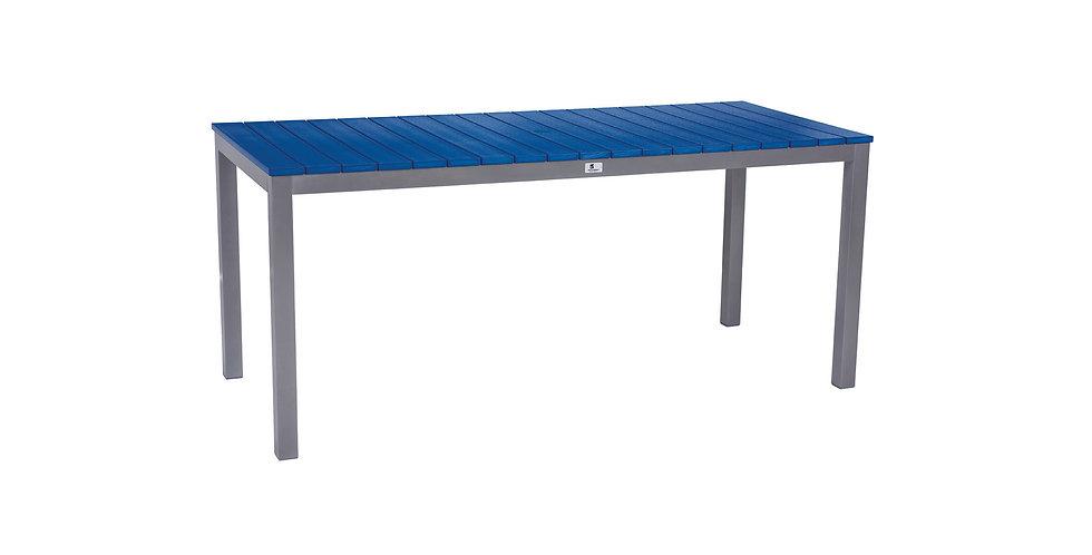Pax Rectangular Dining Table