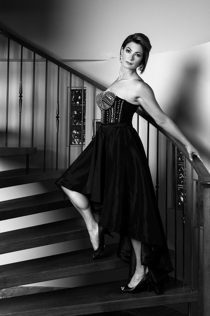 stairway-bw 2.jpg