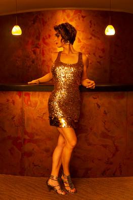 gold dress standing.jpg