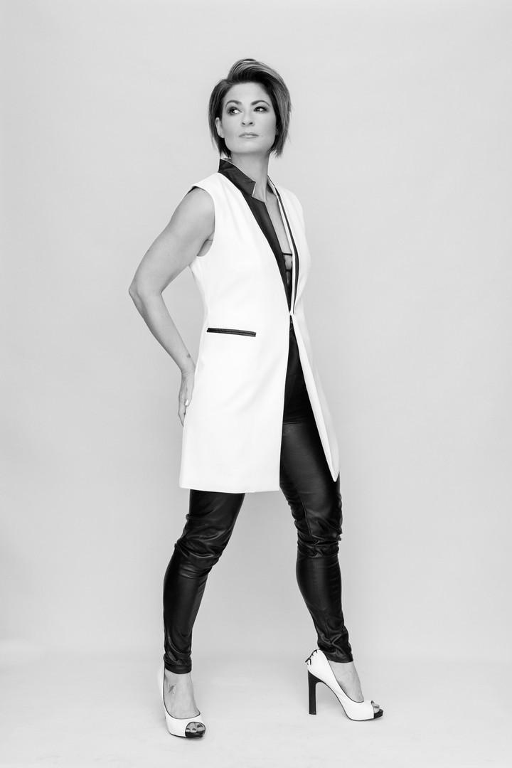 standing white suit bw.jpg